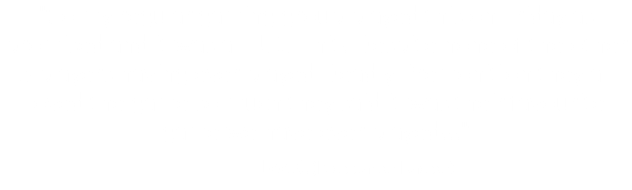 """So my regular gaming group played this on Friday as promised and it was a HUGE hit! Despite none of the other 3 players having ever played Deadly Premonition they all loved the game so much they said it was their favourite game we have ever played!!!"" -Lee S. (Kickstarter Backer)"